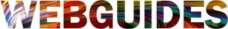 WebGuides