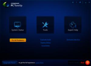 PC Optimization Software