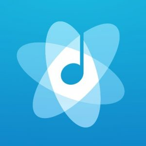 Best Music Player Apps for Your iPhone