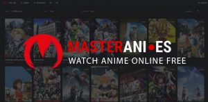 Chia anime Alternative sites to Watch Anime