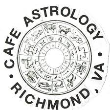 Alternatives of Cafe Astrology