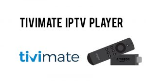 IPTV Players for Windows 10