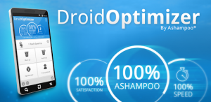 best android cleaner