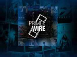 PrimeWire