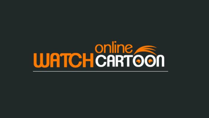 Sites Like WatchCartoonOnline