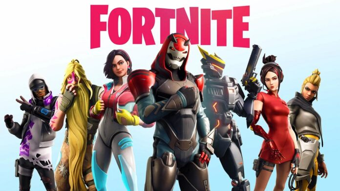 Fortnite Alternatives You Shouldn't Miss Out in 2021