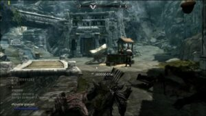 60 Best Skyrim Console Commands and Cheats List