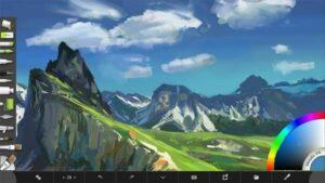 Procreate Alternatives for Windows 10