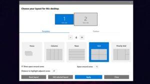 Windows 11 Features in Windows 10