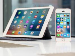 Install iOS 15 and iPadOS 15 Beta