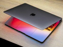 Install macOS 12 Monterey Beta